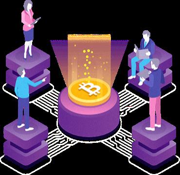 thumbnail Quelle est l'histoire du bitcoin ?