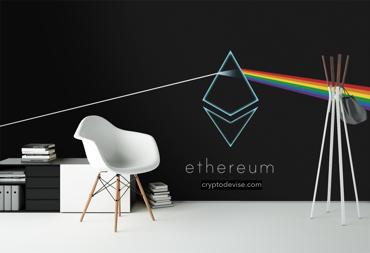 Ethereum pour les nuls